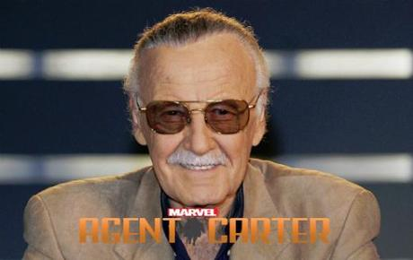 ABC-Marvel-Agent-Carter-Stan-Lee-Cameo