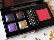 Colección maquillaje Extravaganza Givenchy para este Otoño 2014