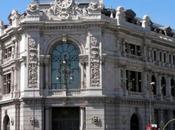 ESPAÑA, ¿FIN CRISIS?: atrae inversión extranjera crea empleo