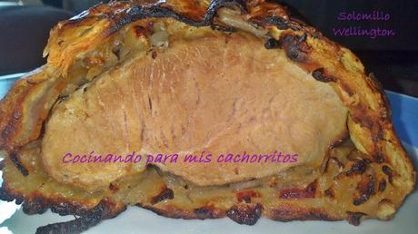 Carne fuente principal de vitamina b12 parte 4 paperblog - Bizcocho microondas isasaweis ...