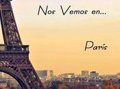 magia París