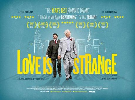 Love-is-strange-uk-poster