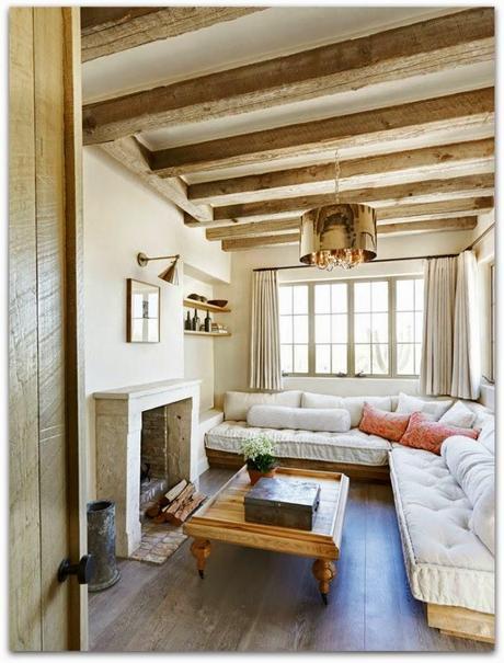 Stunning Decoracion Cuarto De Estar Pictures - Casas: Ideas ...