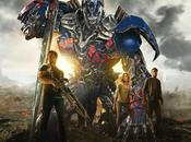 Paramount pide Oscar para 'Transformers