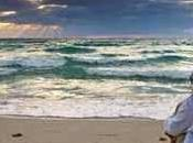 ¿Qué significa soñar mar?