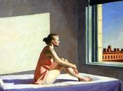 diez mejores obras Hopper,