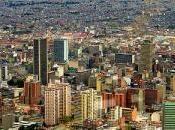 Trabajar Colombia