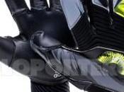 Llegan nuevos Adidas Predator Zones Beast