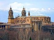 Camino Olvidado Compostela: rutas.
