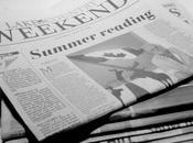 artículos Weekend, Sable láser Star Wars, Cortana, Gobiernos interferencia Internet