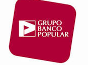 Nueva sentencia favorable conseguida abogado contra Banco Popular