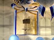 Louis Vuitton Celebrating Monogram, seis iconoclastas reinventan monograma