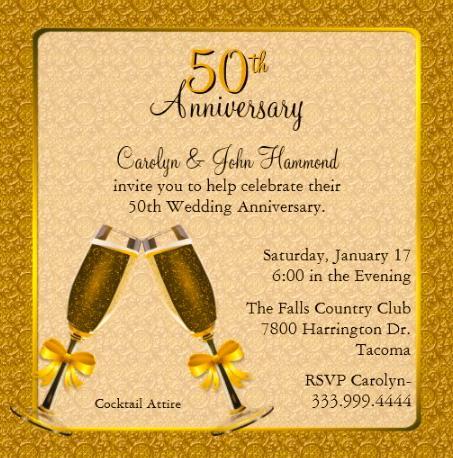 Invitaciones,de,bodas,de,oro,11