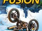Ubisoft lanzará streaming TrialsFusión diciembre