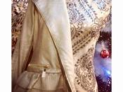 sugerimos #ComprasDeNavidad @TheLifeStyle88 #Madrid #Retiro C/Reyes Magos, 11am a20:30 #shopping #Christmas 💝🎍🎄🎉🎅