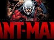 Finaliza rodaje 'Ant-Man'
