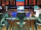 Análisis bolsa: bolsas siguen camino descartar alto