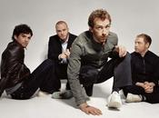 Coldplay llegado pero antes, anuncian séptimo último disco como banda Head Full Dreams