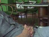 Festival Márgenes: Basilio Martín Patino. décima carta, hombre nunca moderno