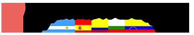 TOP 10 REGALOS DE NAVIDAD ORIGINALES Y SOLIDARIOS