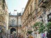 Habana, Nuevas Ciudades Maravilla Mundo