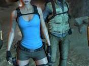 Liberada nueva Captura Pantalla Lara Croft Templo Osiris