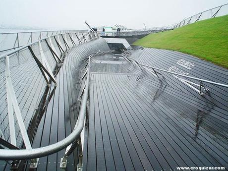 KAN-001-Terminal Maritima de Yokohama-4