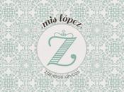 López: zapatos únicos para chicas únicas