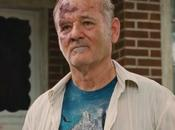 'St. Vincent': Bill Murray, hablar