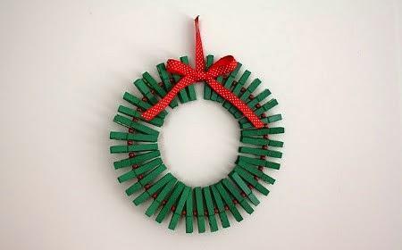 Adornos navide os con material reciclado paperblog - Adornos navidenos con material reciclado para ninos ...