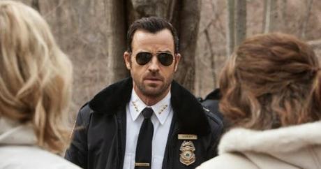 Nuevos Detalles De The Leftovers: Segunda Temporada