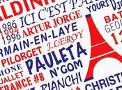París candidata