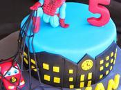 Como pasa tiempo, esta cuarta tarta ha...