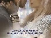 'Por puñado besos' Jordi Sierra Fabra