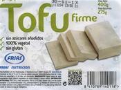 Tofu, propiedades beneficios