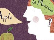 bilingüismo podría retrasar años síntomas Alzheimer