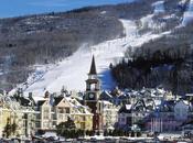 mejores pistas esquí mundo