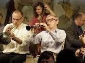 Woody Allen Orleans Jazz Band Extremadura