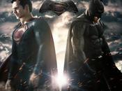 nuevo rumor sacude trama 'Batman Superman'