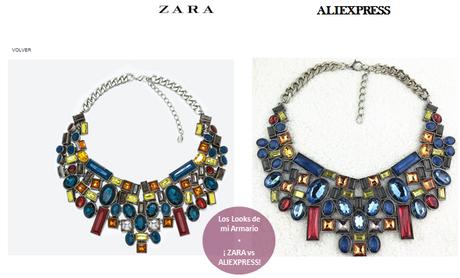 http://www.loslooksdemiarmario.com/2014/12/collar-piedras-geometricas-zara-vs.html