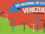 Bicimargarita convoca celebrar este domingo Nacional Bicicleta