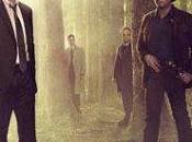 anuncia fecha estreno 'Wayward Pines'
