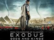 """Exodus: Dioses reyes"""
