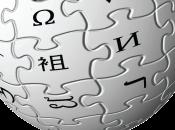 maratón para mejorar contenidos científicos Wikipedia Español