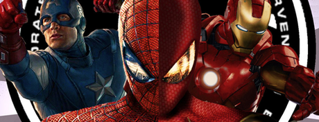 Marvel Studios quería a Spider-Man en 'Civil War'