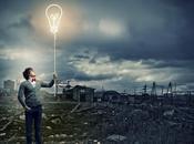 Pasos para Poder Innovar Creatividad