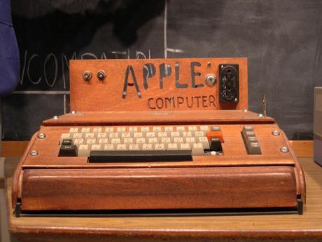 primer apple