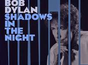 Dylan lanzará febrero álbum covers