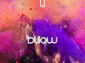 Bienvenidos Billow Technology, nueva marca productos interesantes