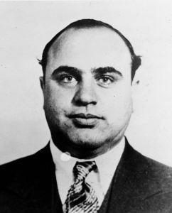 Al-Capone-mug-shot-cincodays